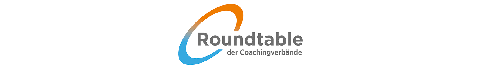 Roundtable der Coachingverbände